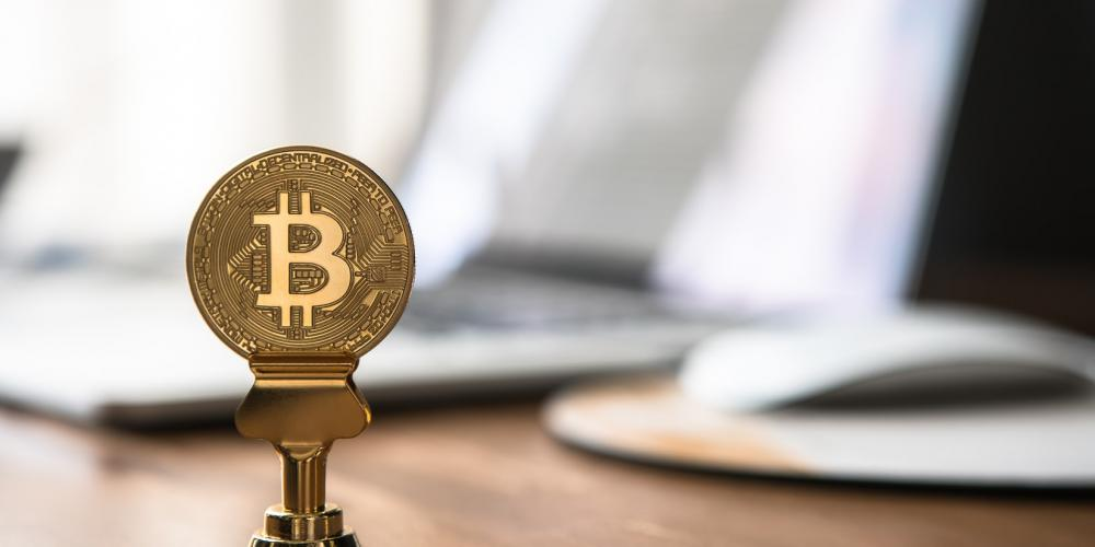 how to buy and sell bitcoin in China